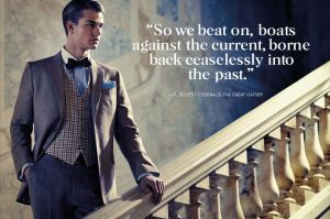 brooks-brothers-the-great-gatsby-lookbook-modern 1920s inspired menswear.jpg